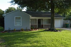 215 Lakewood, Baytown, TX, 77520