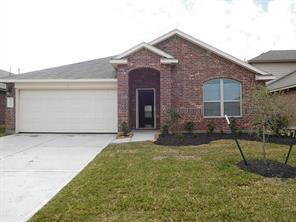 Houston Home at 17727 N Rose Summit Lane Richmond , TX , 77407 For Sale