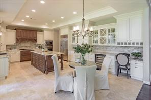 Houston Home at 14 Beckonvale Circle Spring , TX , 77382-2670 For Sale