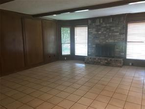 Houston Home at 15723 Misty Hollow Drive Houston , TX , 77068-1003 For Sale