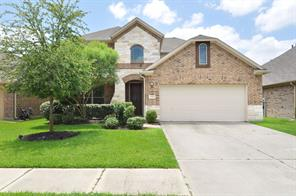 Houston Home at 21327 Bishops Mill Court Kingwood , TX , 77339-2592 For Sale