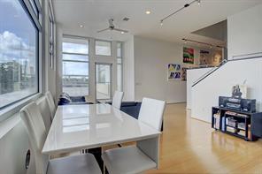 Houston Home at 102 Quitman Street 202 Houston , TX , 77009-7661 For Sale