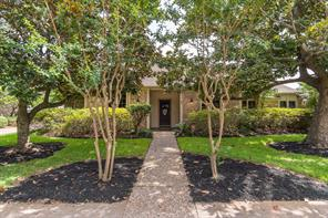 Houston Home at 15922 Mesa Verde Drive Houston , TX , 77059-6440 For Sale