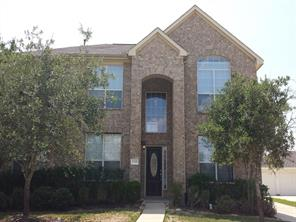 Houston Home at 22411 Wenbury Drive Tomball , TX , 77375-2206 For Sale