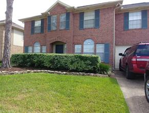 11495 sagecreek drive, houston, TX 77089