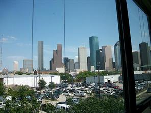 Houston Home at 939 Colorado Street 15 Houston , TX , 77007-7758 For Sale