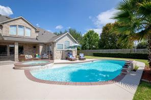 Houston Home at 4603 Collington Court Missouri City                           , TX                           , 77459-5082 For Sale