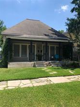 Houston Home at 451 W 22nd Street Houston , TX , 77008-2415 For Sale