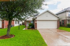 14615 Edgewater, Houston TX 77047