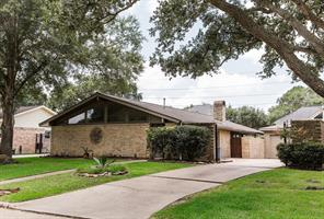 Houston Home at 1034 Crossfield Drive Katy , TX , 77450-2908 For Sale