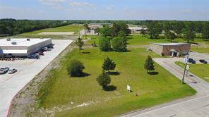 Houston Home at 13238 Fm 1764 Road Santa Fe , TX , 77510-9132 For Sale
