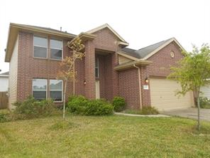 Houston Home at 10410 Scenic Vista Drive Humble , TX , 77396-4178 For Sale