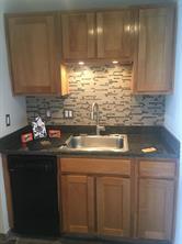Houston Home at 230 W Alabama Street 904 Houston , TX , 77006-5144 For Sale