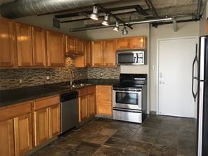 Houston Home at 230 W Alabama Street 1002 Houston , TX , 77006-5144 For Sale