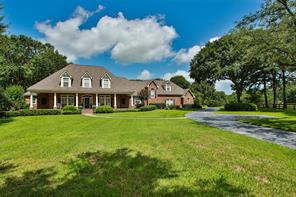 Houston Home at 17514 Cypress Glen Street Cypress , TX , 77429-1244 For Sale