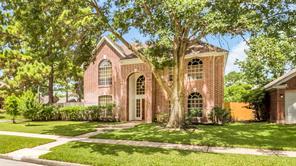 12503 Millscott Drive, Houston, TX 77070