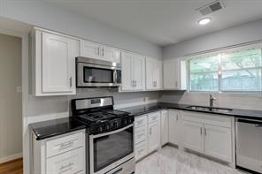 Houston Home at 4801 Pine Street Bellaire , TX , 77401-5329 For Sale