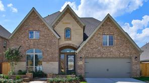 Houston Home at 19723 Raccoon Hollow Way Cypress , TX , 77433 For Sale