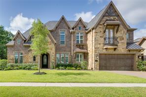 123 Oak Estates, Conroe, TX, 77384