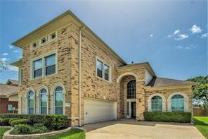 Houston Home at 339 Holly Branch Lane Kemah , TX , 77565-2699 For Sale