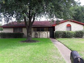 6135 Hesta, Houston TX 77016