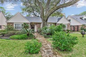 Houston Home at 12463 Kimberley Lane Houston , TX , 77024-4134 For Sale