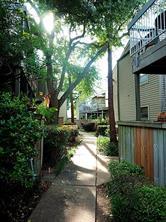 Houston Home at 9707 Richmond Avenue 8 Houston , TX , 77042-4628 For Sale