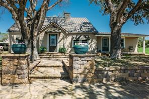 359 Ellinger, La Grange TX 78945