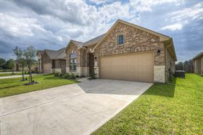 Houston Home at 22315 Ebbets Field Drive Spring , TX , 77389-1564 For Sale