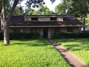 9547 Winsome Lane, Houston, TX 77063