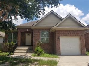 17110 Ivy Creek, Houston TX 77060