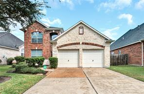 Houston Home at 3914 Jade Cove Lane Sugar Land , TX , 77479-3386 For Sale