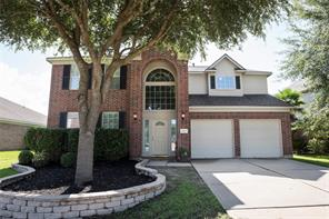 2922 piney forest drive, houston, TX 77084