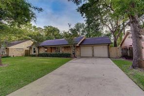 10235 Knoboak, Houston, TX, 77043