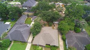 4031 Drummond, Houston, TX, 77025