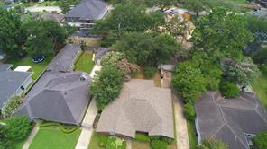 Houston Home at 4031 Drummond Street Houston , TX , 77025-2309 For Sale