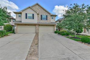 Houston Home at 24534 Folkstone Circle Katy , TX , 77494-7601 For Sale