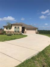 Houston Home at 18700 Knippa Court Magnolia , TX , 77355-2078 For Sale