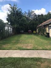 7632 avenue k, houston, TX 77012
