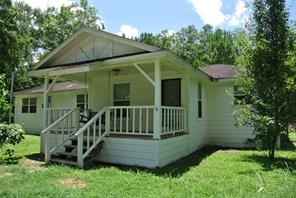 1400 Campbell Acres, Cleveland TX 77328
