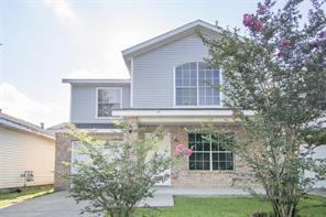 15528 martineau street, houston, TX 77032