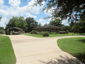 29503 Kickapoo Meadows, Waller TX 77484