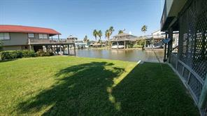 Houston Home at 22114 Yoakum Drive Galveston , TX , 77554 For Sale