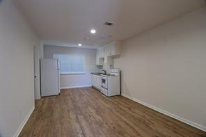 Houston Home at 3601 Murworth Drive 2A Houston , TX , 77025-3672 For Sale