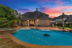 17030 Harpers, Conroe, TX, 77385