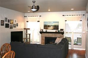 Houston Home at 1646 Prairie Mark Lane Houston , TX , 77077-4257 For Sale