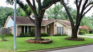 Houston Home at 31319 Alice Lane Tomball , TX , 77375-4165 For Sale