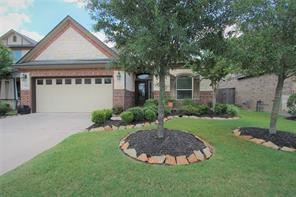 Houston Home at 9406 W Nightingale Hill Lane Katy , TX , 77494-1938 For Sale
