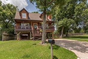 Houston Home at 906 Oak Grove Street La Porte , TX , 77571-5837 For Sale