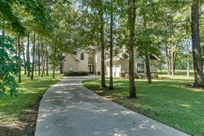 Houston Home at 11428 Lake Oak Drive Montgomery , TX , 77356-4804 For Sale